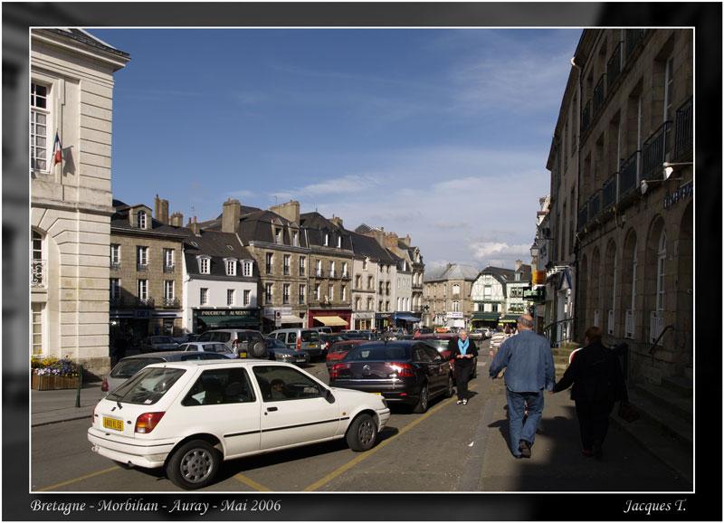 Bretagne-Morbihan-Auray (0)