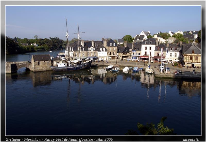 Bretagne-Morbihan-Auray-Port-Saint-Goustan (1)