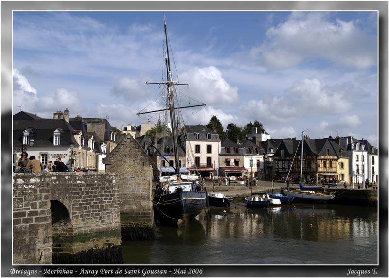 Bretagne-Morbihan-Auray-Port-Saint-Goustan (2)