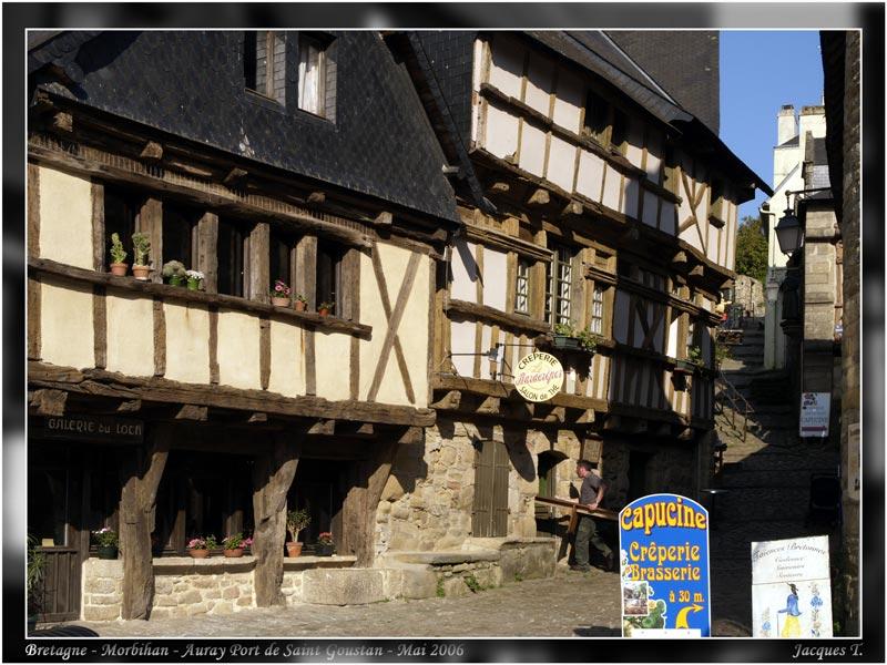 Bretagne-Morbihan-Auray-Port-Saint-Goustan (3)
