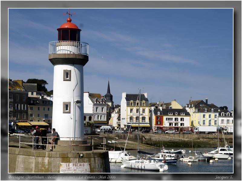 Bretagne-Morbihan-Belle-ile-en-mer-(2)