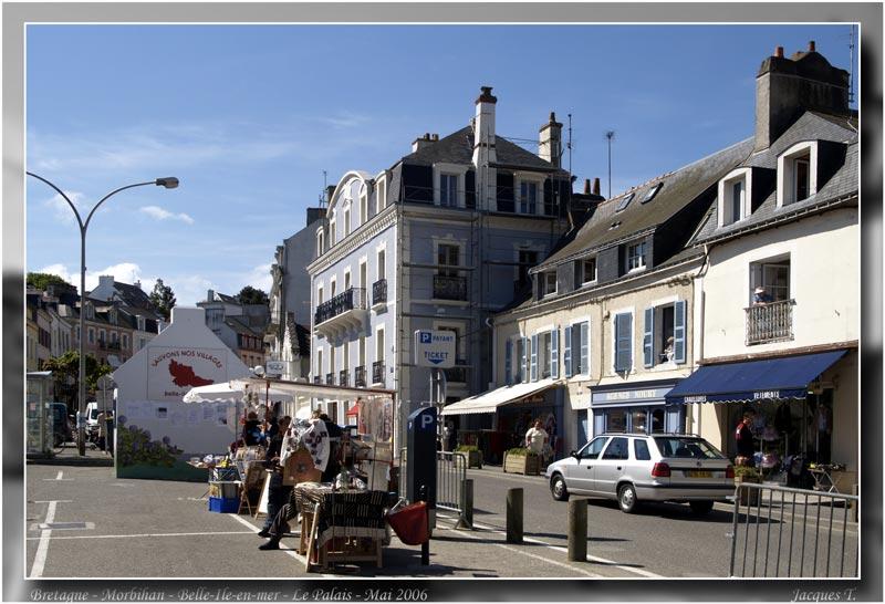 Bretagne-Morbihan-Belle-ile-en-mer-(3)
