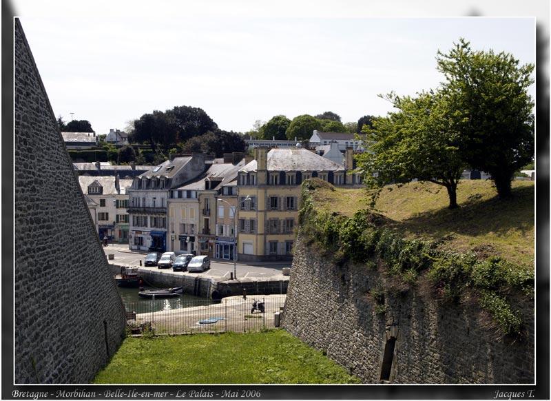 Bretagne-Morbihan-Belle-ile-en-mer-(4)
