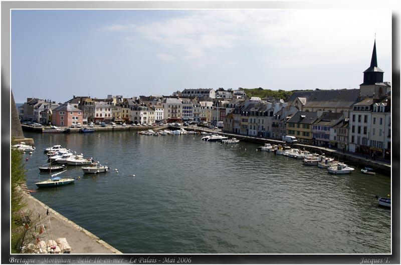 Bretagne-Morbihan-Belle-ile-en-mer-(5)