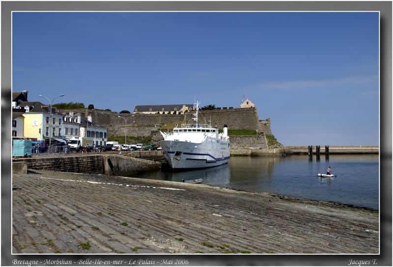 Bretagne-Morbihan-Belle-ile-en-mer-(7)