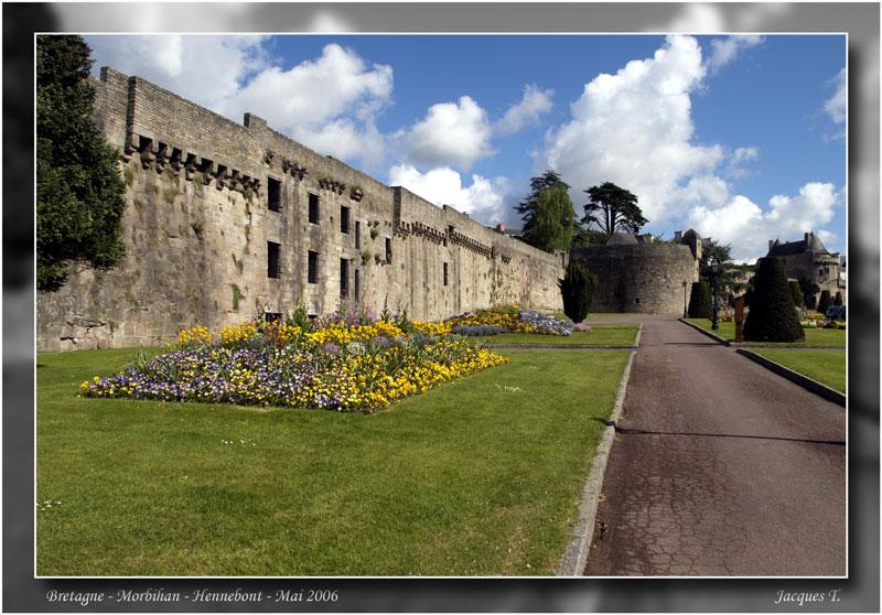 Bretagne-Morbihan-Hennebont-(2)