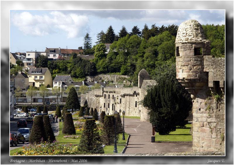 Bretagne-Morbihan-Hennebont-(3)