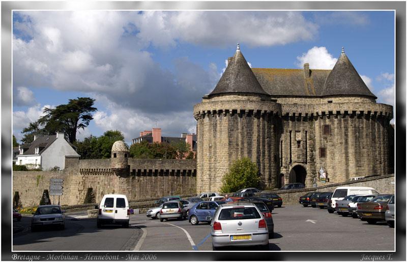 Bretagne-Morbihan-Hennebont-(5)