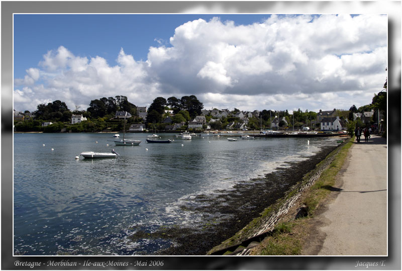 Bretagne-Morbihan-Ile-aux-moines (1)