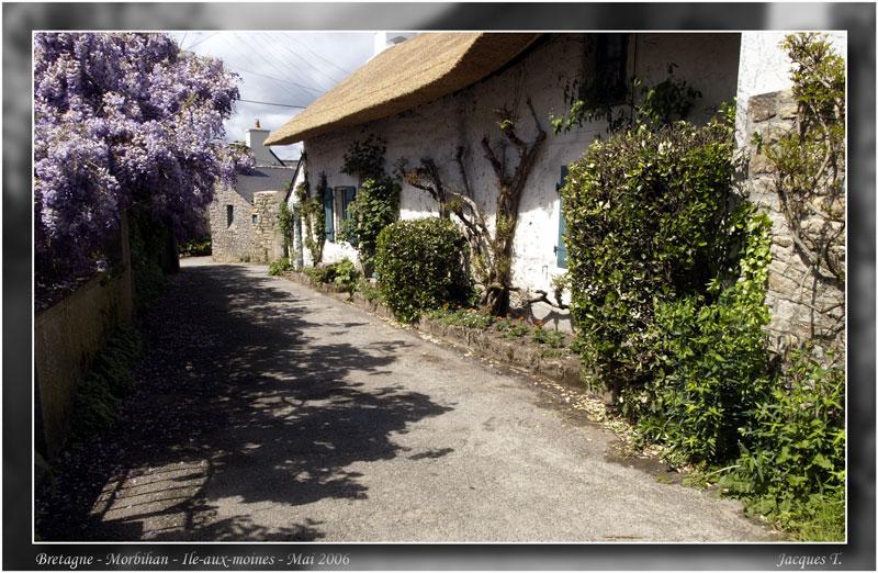 Bretagne-Morbihan-Ile-aux-moines (3)