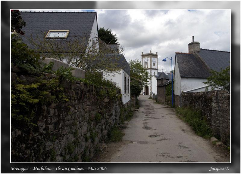 Bretagne-Morbihan-Ile-aux-moines (5)