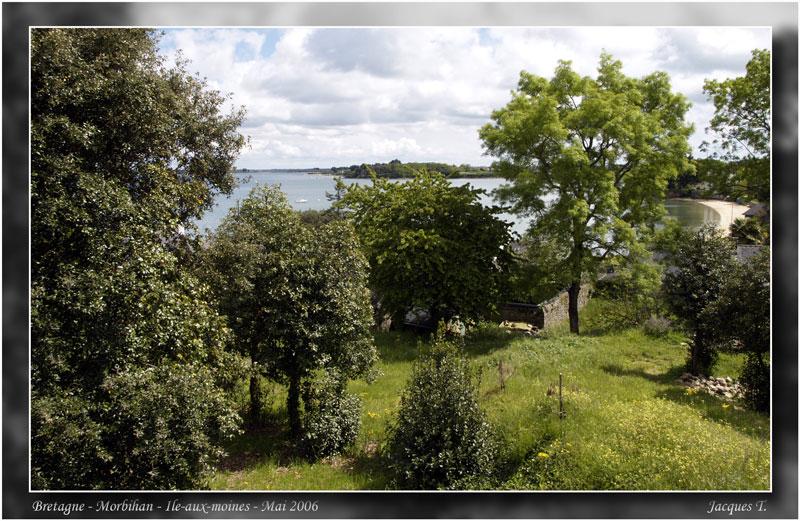 Bretagne-Morbihan-Ile-aux-moines (6)