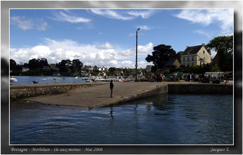 Bretagne-Morbihan-Ile-aux-moines (7)