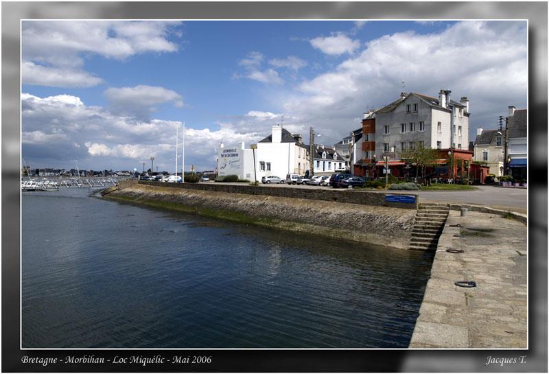 Bretagne-Morbihan- Locmiquelic (1)