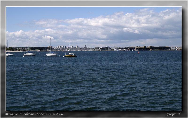 Bretagne-Morbihan-Lorient (1)
