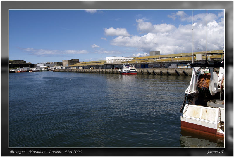 Bretagne-Morbihan-Lorient (2)