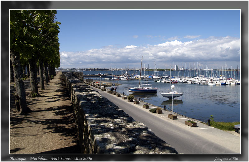 Bretagne-Morbihan-Port-Louis (1)