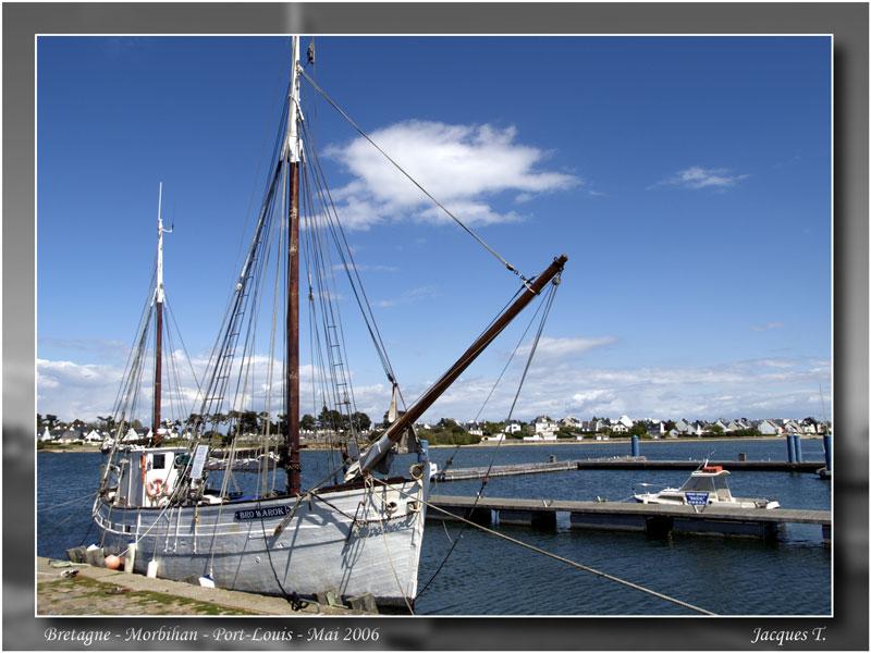 Bretagne-Morbihan-Port-Louis (2)