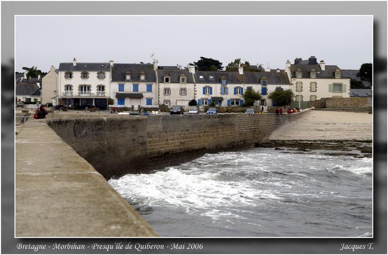 Bretagne-Morbihan-Presqu`île-de-Quiberon (1)