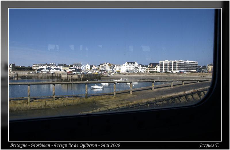 Bretagne-Morbihan-Presqu`île-de-Quiberon (10)