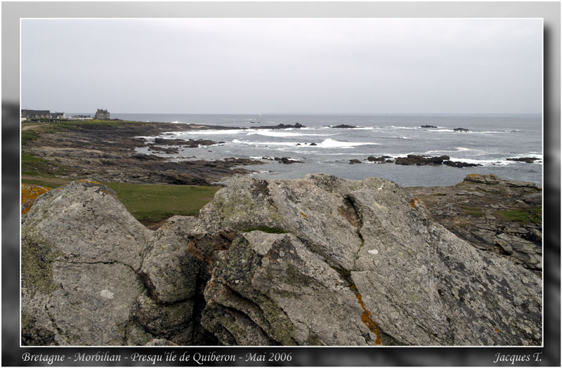 Bretagne-Morbihan-Presqu`île-de-Quiberon (7)
