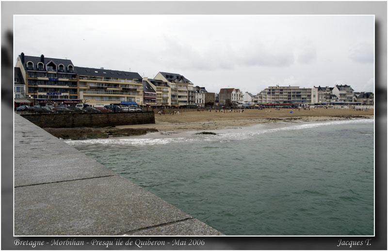 Bretagne-Morbihan-Presqu`île-de-Quiberon (8)