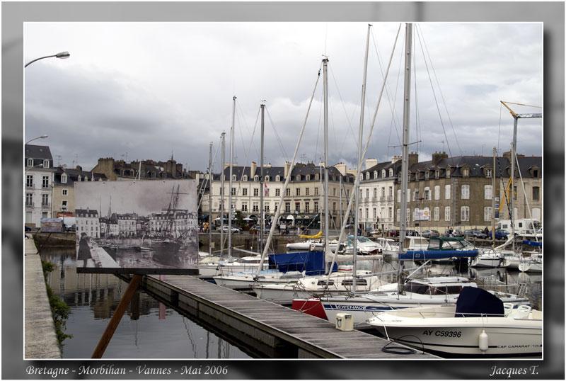 Bretagne-Morbihan-Vannes (2)