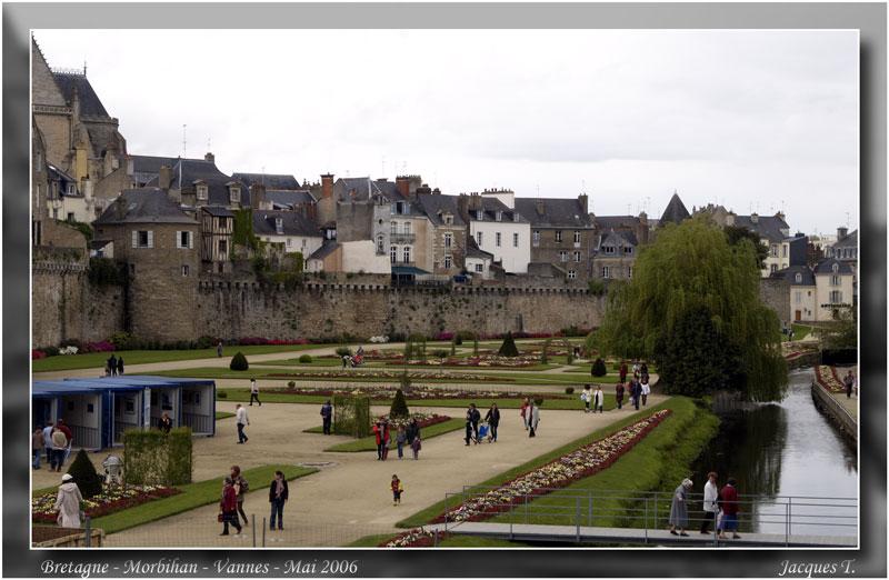 Bretagne-Morbihan-Vannes (3)
