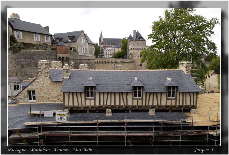 Bretagne-Morbihan-Vannes (4)