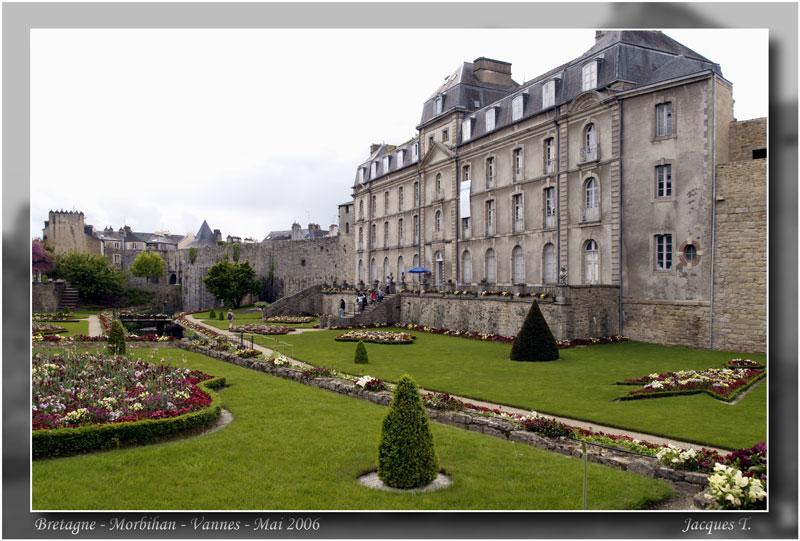 Bretagne-Morbihan-Vannes (5)