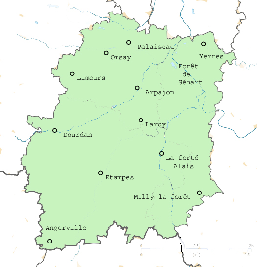 Essonne Carte Département.jpg