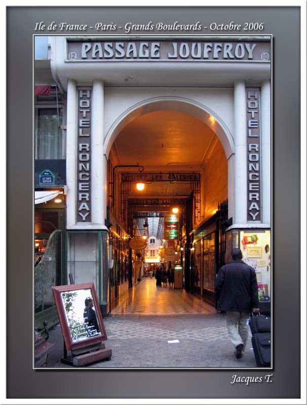 Carnets_Voyages_Ile_de_France_Paris_Grands_Boulevards (1)