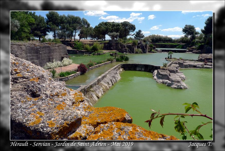 Jardin-Saint-Adrien-Servian-Hérault (13).jpg