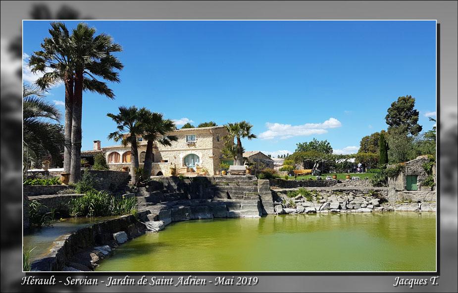 Jardin-Saint-Adrien-Servian-Hérault (40).jpg