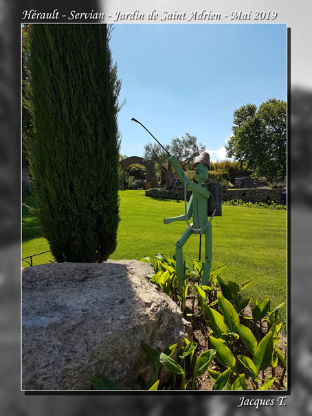 Jardin-Saint-Adrien-Servian-Hérault (41).jpg