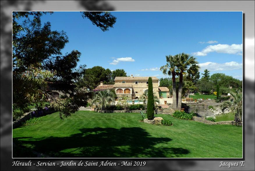Jardin-Saint-Adrien-Servian-Hérault (45).jpg