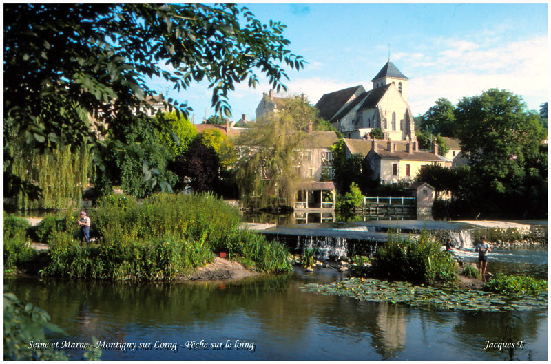 Montigny sur Loing en Seine et Marne (1).jpg