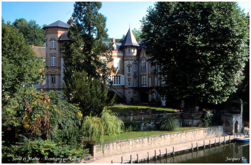 Montigny sur Loing en Seine et Marne (4).jpg