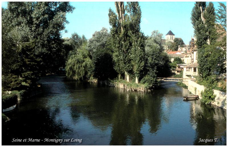 Montigny sur Loing en Seine et Marne (5).jpg