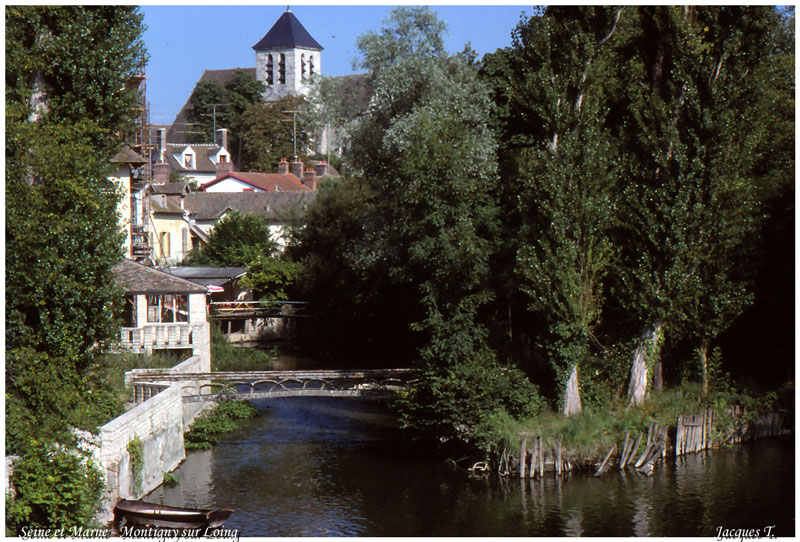 Montigny sur Loing en Seine et Marne (7).jpg