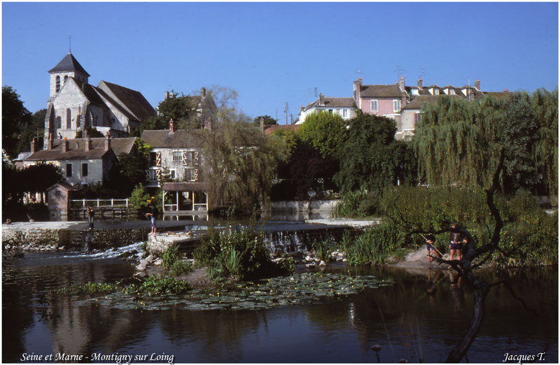 Montigny sur Loing en Seine et Marne (8).jpg