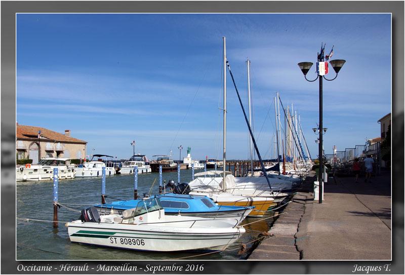 Occitanie-Hérault-Marseillan (1).jpg