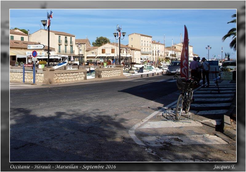 Occitanie-Hérault-Marseillan (2).jpg