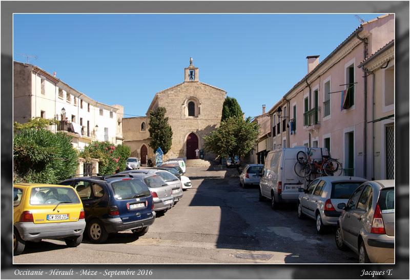 Occitanie-Hérault-Mèze (8).jpg