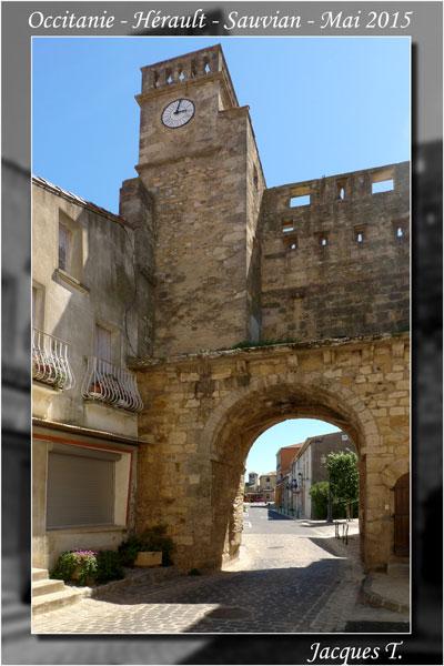 Occitanie-Hérault-Sauvian (1).jpg