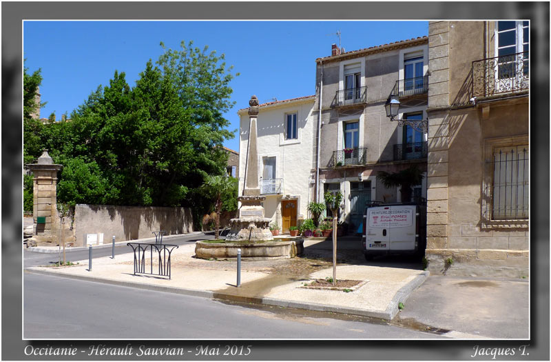 Occitanie-Hérault-Sauvian (2).jpg