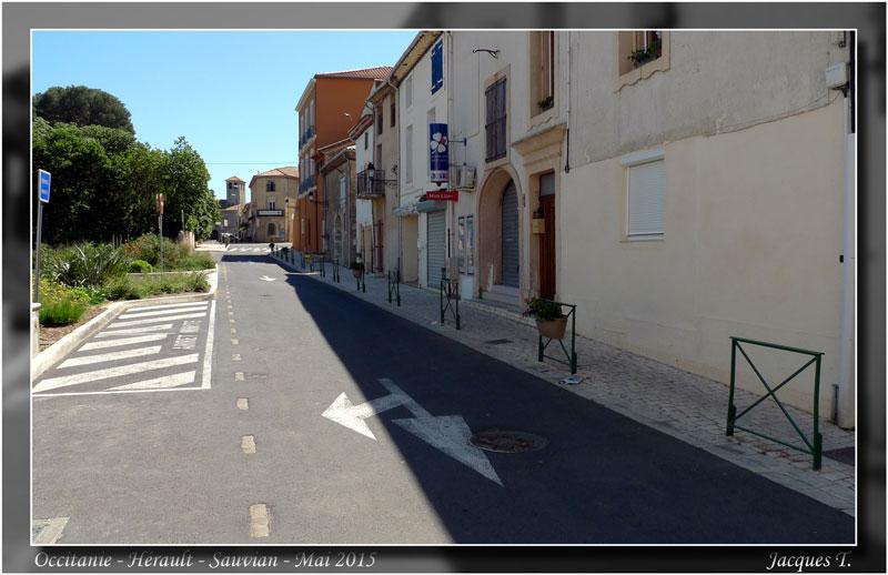 Occitanie-Hérault-Sauvian (3).jpg