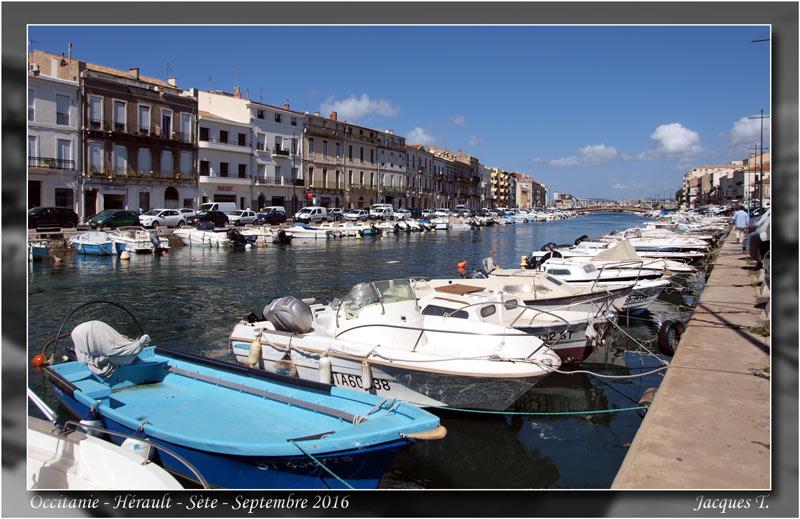 Occitanie-Hérault-Sète (2).jpg