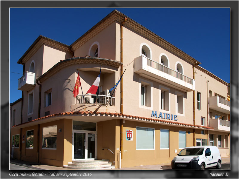 Occitanie-Hérault-Valras (3).jpg