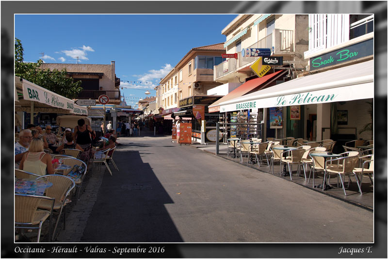 Occitanie-Hérault-Valras (4).jpg